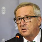 Juncker: Turcja bez szans na członkostwo w UE