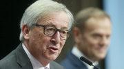 Juncker: Wiele prędkości UE to nie nowa żelazna kurtyna