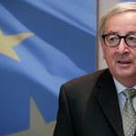 """Juncker """"zbyt zajęty"""", by odwiedzić Polskę"""