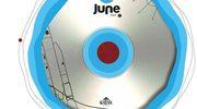 June: Lipcowe gwiazdy