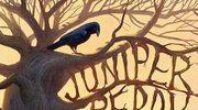 Juniper Berry i tajemnicze drzewo