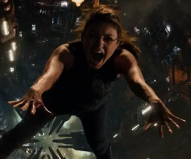 """Jupiter Ascending"": Nowy film twórców ""Matrixa"" [zwiastun]"