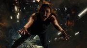 """""""Jupiter Ascending"""": Nowy film twórców """"Matrixa"""""""