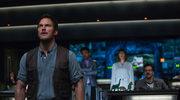 """Jurassic World"": Jest rekord"