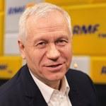 Jurek: Macierewicz ma przyciągnąć do PiS-u wyborców Konfederacji