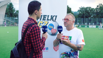 Jurek Owsiak apeluje: Idźcie na wybory. W Polsce wszystko jest schrzanione!
