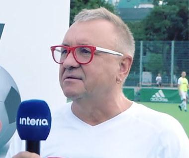 Jurek Owsiak o polityce