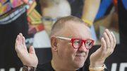 Jurek Owsiak przed Przystankiem Woodstock: Miejsce ludzkiej życzliwości