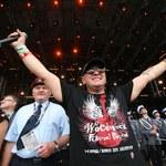 Jurek Owsiak: Satysfakcja pełna