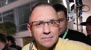 Jurek Owsiak: To obciach