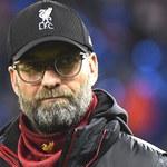 """Jurgen Klopp przedłużył kontrakt z Liverpoolem. """"Zacznijcie wierzyć"""""""