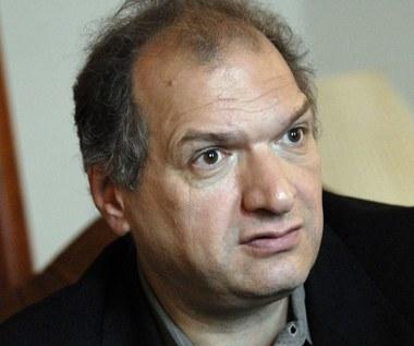 Jurij Felsztinski: Władimir Putin jest nastawiony na konflikt z NATO