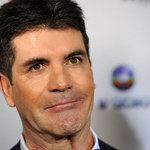 "Juror ""X Factora"" ma depresję"
