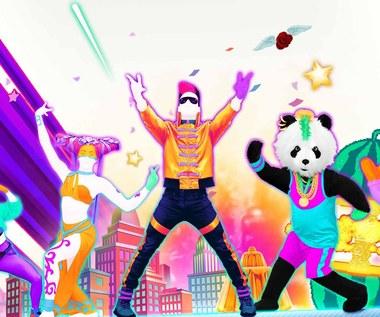 Just Dance 2019 - recenzja