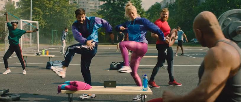 Just Dance 2020 /materiały prasowe