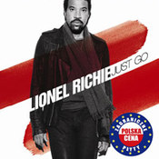 Lionel Richie: -Just Go