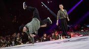 Juste Debout - oglądaj na żywo największe zawody w kategorii street dance