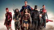 Justice League: Batman i Superman dadzą radę drużynie Avengers?