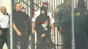 Justin Bieber aresztowany: Tłumy fanek przed aresztem!