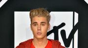 Justin Bieber atakuje krytyków