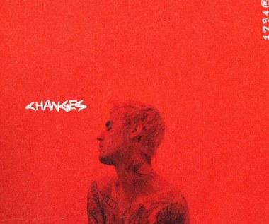 """Justin Bieber """"Changes"""": Zbyt święty Walenty [RECENZJA]"""