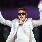 Justin Bieber chce założyć rodzinę