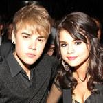 Justin Bieber chciałby wrócić do Seleny Gomez?