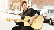 Justin Bieber: Dopiero się rozkręcam
