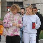 Justin Bieber i Hailey (Baldwin) Bieber się rozwodzą?