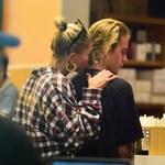 Justin Bieber i Hailey Baldwin wzięli ślub w tajemnicy?