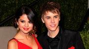 Justin Bieber i Selena Gomez mają seks-taśmę!