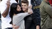 Justin Bieber i Selena Gomez są zaręczeni?!