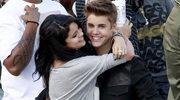 Justin Bieber i Selena Gomez uczestniczyli razem w… naukach biblijnych!