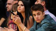 Justin Bieber i Selena Gomez w sekrecie do siebie wrócili?!