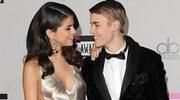 Justin Bieber i Selena Gomez wrócili do siebie!