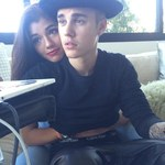 Justin Bieber i Yovanna Ventura: Romans kwitnie