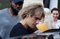 Justin Bieber: jego wygląd niepokoi coraz bardziej