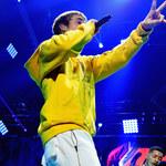 Justin Bieber kłamał, że dał pieniądze wspólnocie religijnej?