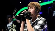 Justin Bieber królem internetu