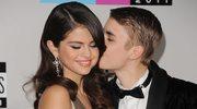 Justin Bieber lamentuje po rozstaniu z Seleną Gomez