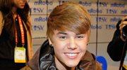 Justin Bieber ma już 18 lat