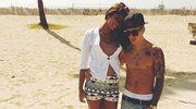 Justin Bieber ma nową dziewczynę!