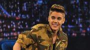 Justin Bieber: Najgorsze urodziny w życiu