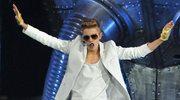 Justin Bieber: Nie potrzebuję przyjaciół