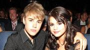 Justin Bieber o Selenie Gomez: Nigdy nie przestanę jej kochać!