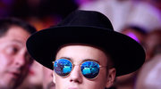 Justin Bieber: Odliczanie trwa