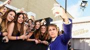 Justin Bieber odwołuje spotkania z fanami! To depresja?