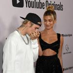 Justin Bieber opowiedział o problemach w małżeństwie z Hailey