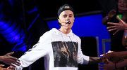 "Justin Bieber parodiuje ""Famous"" Kanye Westa"