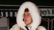 Justin Bieber podejrzany o napaść